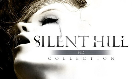 silenthillhd