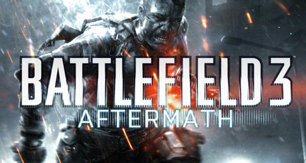 battlefield3aftermath