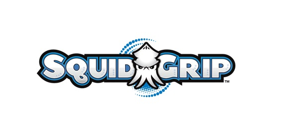 squidgriplogo