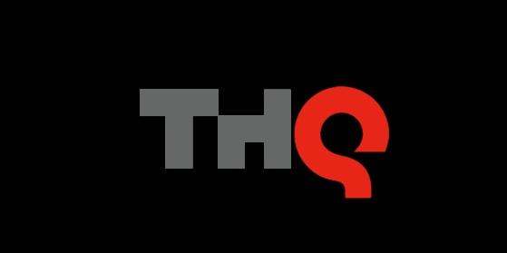 thqlogo12